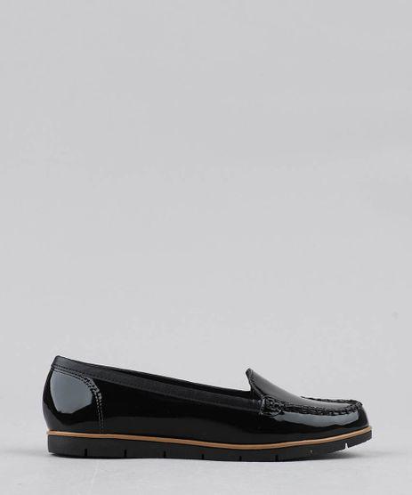 1d0f3e0d70 Sapato Mocassim em promoção - Compre Online - Melhores Preços