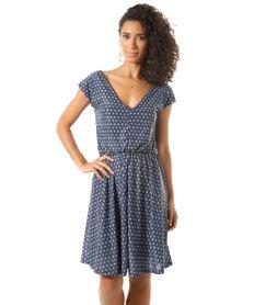 Vestido-Estampado-Geometrico-Azul-Marinho-8411145-Azul_Marinho_1