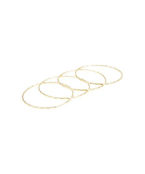Kit-de-3-Pulseiras-Dourado-8409035-Dourado_1
