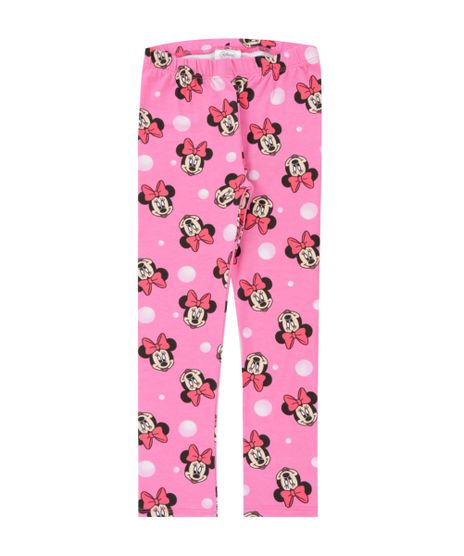 Calca-Legging-Minnie-Rosa-8447977-Rosa_1