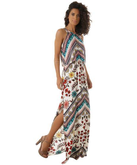 Vestido-Longo-Estampado-Floral-Off-White-8366555-Off_White_1