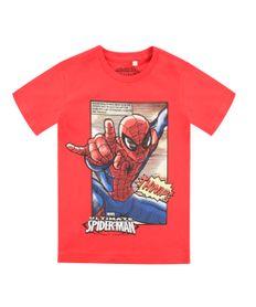 Camiseta-Homem-Aranha-Vermelha-8395438-Vermelho_1