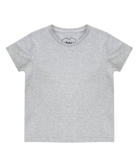 Camiseta-Basica-Cinza-Mescla-8392785-Cinza_Mescla_1
