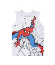 Regata-Homem-Aranha-Branca-8394308-Branco_1