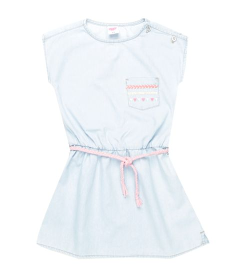Vestido-Jeans-com-Cinto-Azul-Claro-8446135-Azul_Claro_1