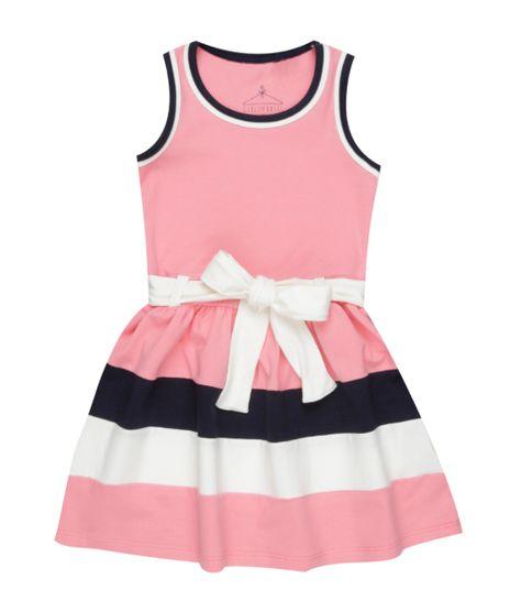 Vestido-com-Laco-Rosa-Medio-8446747-Rosa_Medio_1