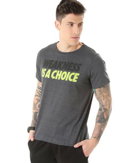 Camiseta Ace