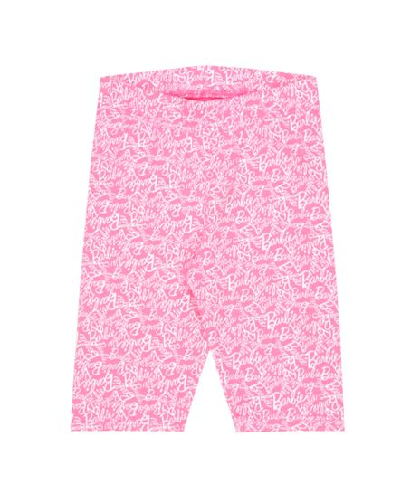 Bermuda-Barbie-Rosa-8445701-Rosa_1