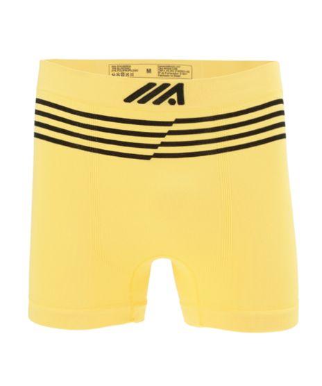 Cueca-Boxer-Sem-Costura-Ace-Amarela-8338952-Amarelo_1