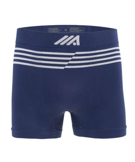 Cueca-Boxer-Sem-Costura-Ace-Azul-Marinho-8338952-Azul_Marinho_1