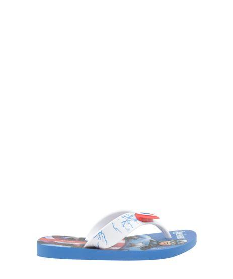 Chinelo-Ipanema-Capitao-America-Azul-8481828-Azul_1