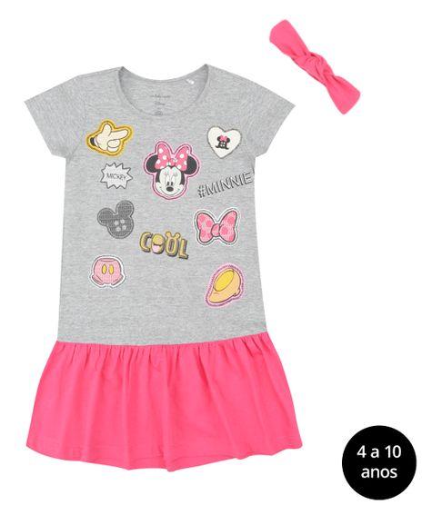 Vestido---Faixa-de-Cabelo-Isabela-Capeto---Disney-Pink-8439099-Pink_1