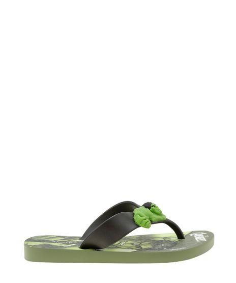 Chinelo-Ipanema-Hulk-Verde-8481836-Verde_1