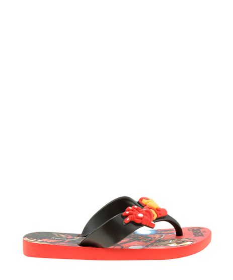 Chinelo-Ipanema-Homem-de-Ferro-Vermelho-8481844-Vermelho_1
