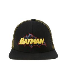 Bone-Batman-Preto-8442913-Preto_1
