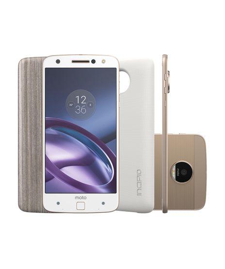 Smartphone-Motorola-Moto-Z-Power-Edition-XT1650-03-64GB-Dual-4G-Android-6-0-Camera-13-MP-Quad-Core--Branco-8493383-Branco_1