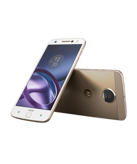//www.cea.com.br/smartphone-motorola-moto-z-power-edition-xt1650-03-64gb-dual-4g-android-6-0-camera-13-mp-quad-core--branco-8493383-branco/p