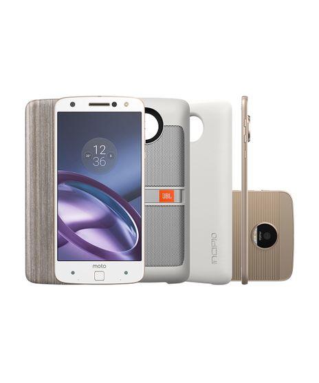 Smartphone-Motorola-Moto-Z-Power---Sound-Edition-XT1650-03-64GB-Dual-4G-Android-6-0-Camera-13-MP-Quad-Core--Branco-8493377-Branco_1