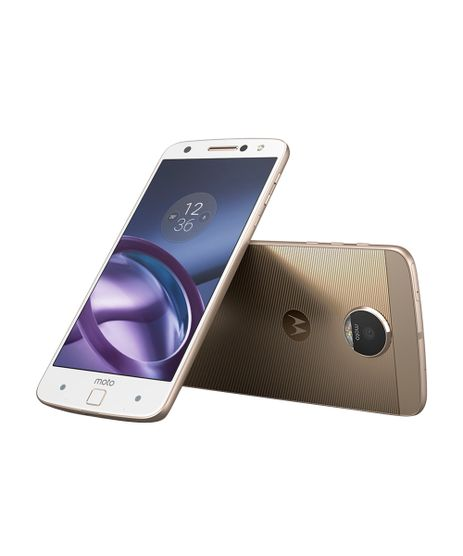 //www.cea.com.br/smartphone-motorola-moto-z-power---sound-edition-xt1650-03-64gb-dual-4g-android-6-0-camera-13-mp-quad-core--branco-8493377-branco/p