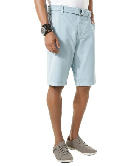 Bermuda-Reta-com-Cinto-Azul-Claro-8432874-Azul_Claro_1