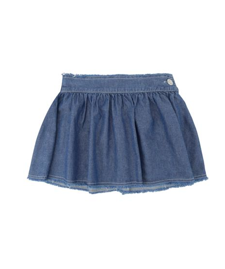 Saia-Jeans-Evase-Azul-Escuro-8446205-Azul_Escuro_1