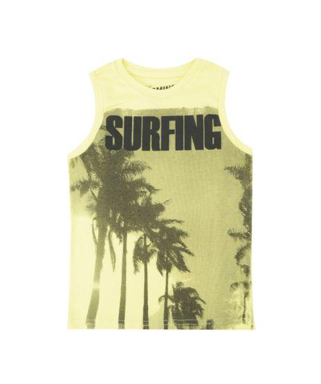 Regata--Surfing--Amarela-8466061-Amarelo_1