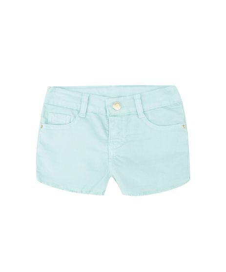 Short-Verde-Claro-8451764-Verde_Claro_1