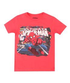 Camiseta-Homem-Aranha-Vermelha-8472182-Vermelho_1