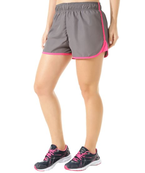 Short-Ace-Cinza-8429393-Cinza_1