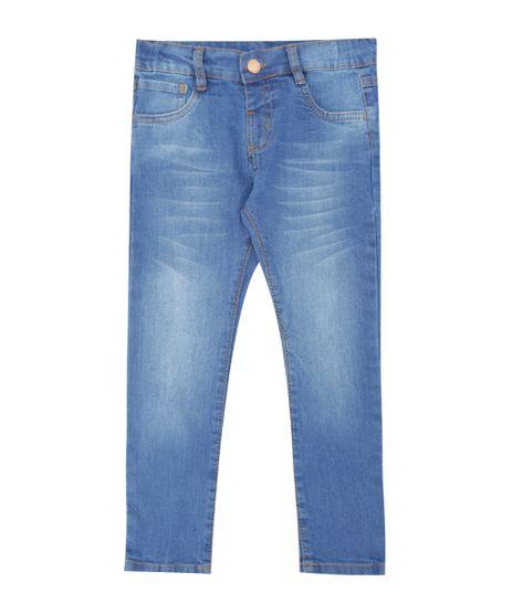 Calca-Jeans-Skinny-Azul-Medio-8440562-Azul_Medio_1