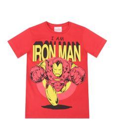 Camiseta-Homem-de-Ferro-Vermelha-8429681-Vermelho_1