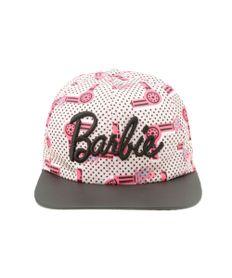 Bone-Barbie-Rosa-Claro-8437822-Rosa_Claro_1