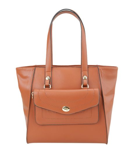 Bolsa-Shopper-Marrom-8368596-Marrom_1
