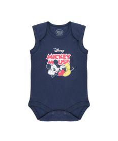 Body-Mickey-em-Algodao---Sustentavel-Azul-Marinho-8390369-Azul_Marinho_1