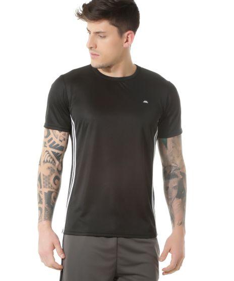 Camiseta-Ace-Dry-Preta-8226483-Preto_1