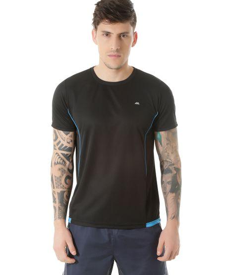 Camiseta-Ace-Basic-Dry-Preta-8321594-Preto_1
