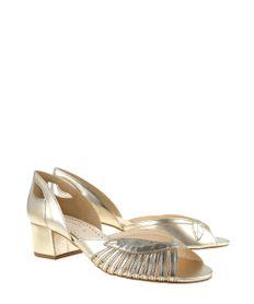 Sandalia-Tatiana-Loureiro-Design-Dourada-8453019-Dourado_1