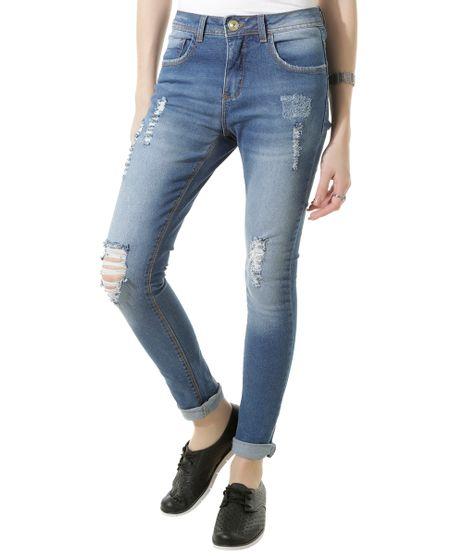 Calca-Jeans-Azul-Medio-8419496-Azul_Medio_1