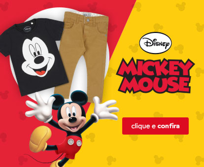 S_CEA_CATEG_INFT_Look_GR_U_Out_13-10-2016_MMO_D3_MOB_MICKEY