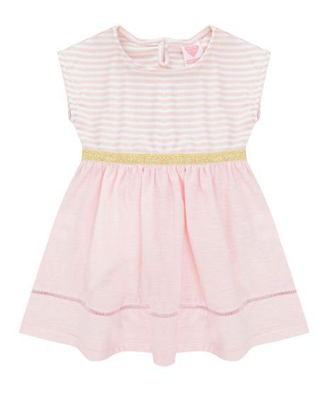 Vestido-com-Listras-Rosa-Claro-8447063-Rosa_Claro_1