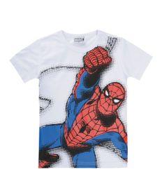 Camiseta-Homem-Aranha-Branca-8465652-Branco_1