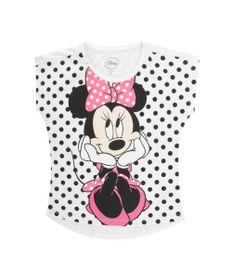 Blusa-Minnie-Off-White-8446271-Off_White_1