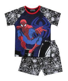 Pijama-Homem-Aranha-Preto-8340238-Preto_1