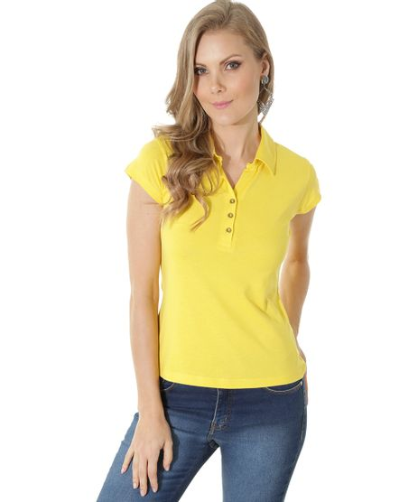 Polo-Basica-Amarela-8329202-Amarelo_1