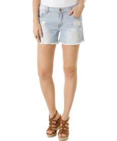 Short-Jeans-Relaxed-Azul-Claro-8486606-Azul_Claro_1