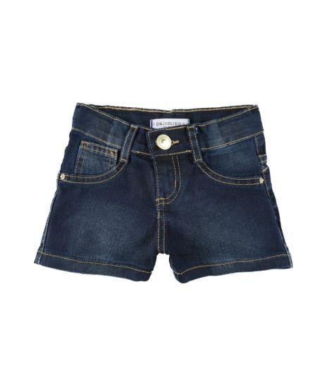 Short-Jeans-Azul-Escuro-8466477-Azul_Escuro_1