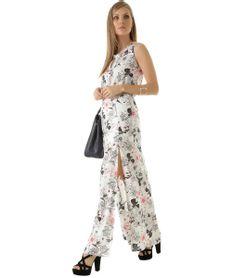 Vestido-Longo-Estampado-Floral-Off-White-8351979-Off_White_3