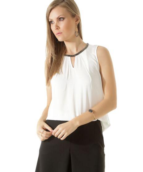 Regata-com-Tachas-Off-White-8359063-Off_White_1