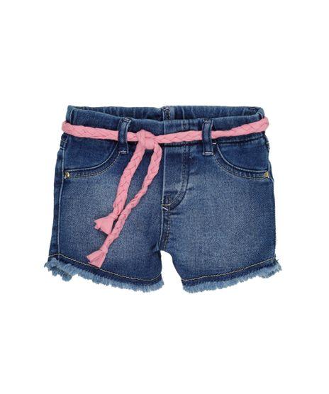 Short-Jeans-em-Moletom-Azul-Escuro-8447582-Azul_Escuro_1