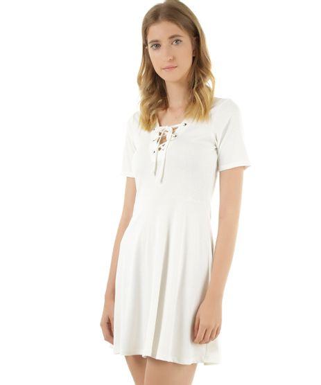 Vestido-Canelado-Off-White-8445468-Off_White_1